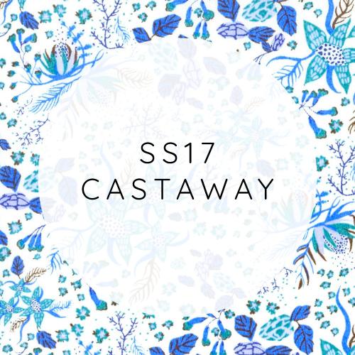 SS17 Castaway
