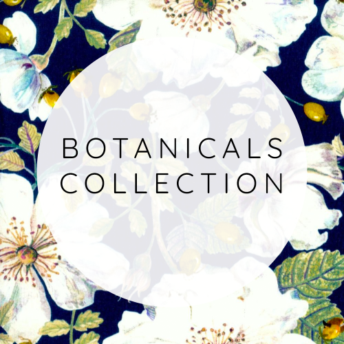 Botanicals Collection