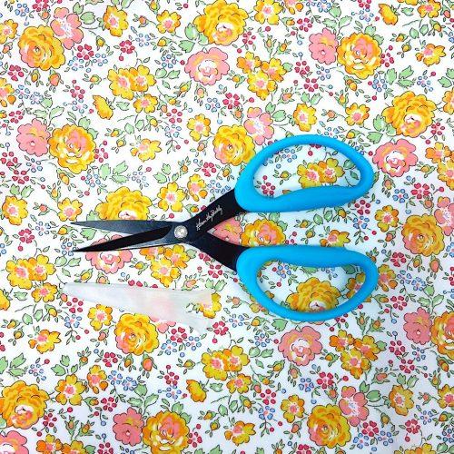 6″ Perfect Scissors™ (Medium)