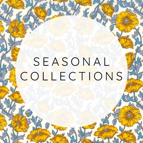 Seasonal Collections