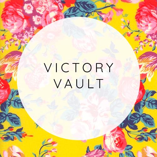 Victory Vault