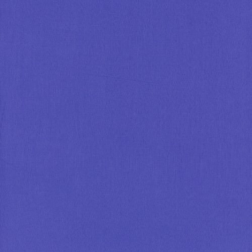 Cobalt Blue (Liberty Solids) – Wholesale