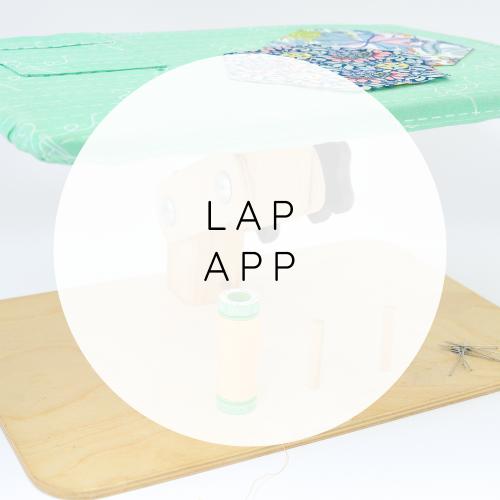 Lap App