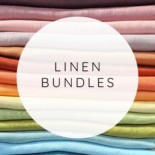 Linen Bundles