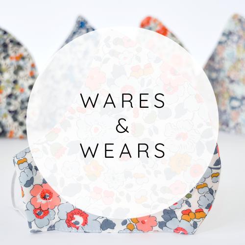 Wares & Wears