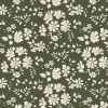 Capel C Organic - Liberty Fabrics Organic Tana Lawn - Classic Edit Collection