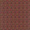 Diamond Loom C - Liberty Tana Lawn - SS21 Atlas of Dreams Collection