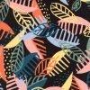 Memphis Trail A - Liberty Tana Lawn - SS21 Atlas of Dreams Collection