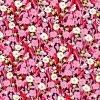 Primrose Path A - Liberty Fabrics Tana Lawn - Hooligan's Shampoo Collection
