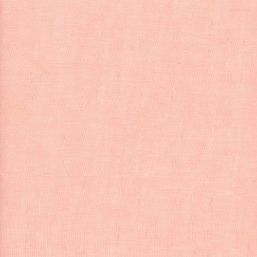 Linen #11 (Pale Salmon)