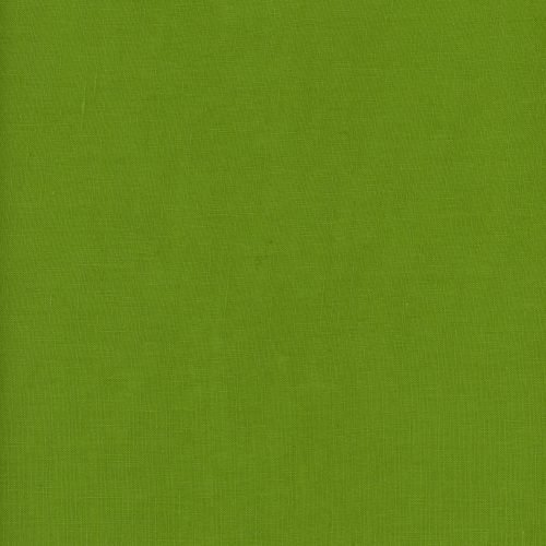 Linen #122 (Leaf)