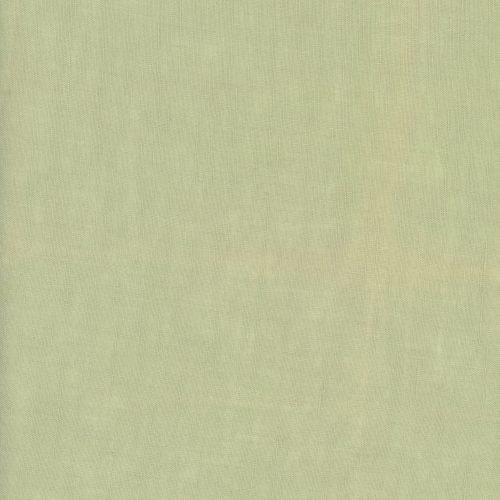 Linen #129 (Celadon)