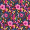 Bloomsbury C - AW21 The New Collectables Collection - Liberty Fabrics Tana Lawn