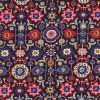 Cecil B - AW21 The New Collectables Collection - Liberty Fabrics Tana Lawn