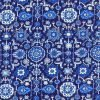 Cecil C - AW21 The New Collectables Collection - Liberty Fabrics Tana Lawn
