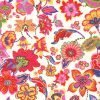 Delft Dream A - AW21 The New Collectables Collection - Liberty Fabrics Tana Lawn