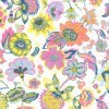 Delft Dream B - AW21 The New Collectables Collection - Liberty Fabrics Tana Lawn