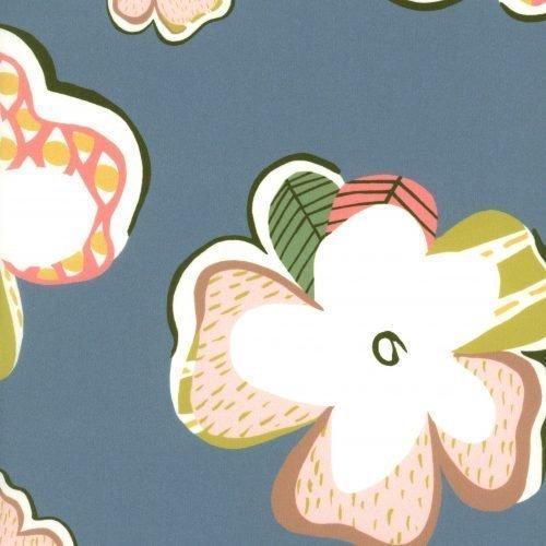 Festival Flower B