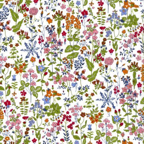 Field Flowers B – Organic