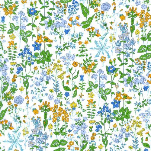 Field Flowers C – Organic