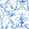Marie Antoinette C - AW21 The New Collectables Collection - Liberty Fabrics Tana Lawn