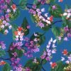 Osteley A - AW21 The New Collectables Collection - Liberty Fabrics Tana Lawn
