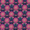 Revival A - AW21 The New Collectables Collection - Liberty Fabrics Tana Lawn