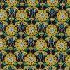 Revival C - AW21 The New Collectables Collection - Liberty Fabrics Tana Lawn