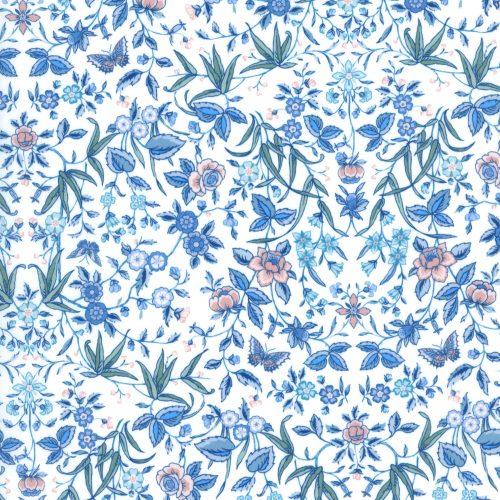 Tapestry B
