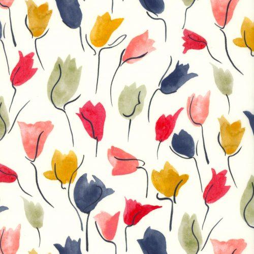 Tulip Shadow A