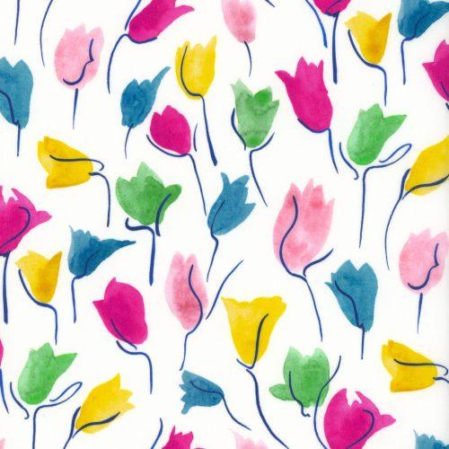 Tulip Shadow C