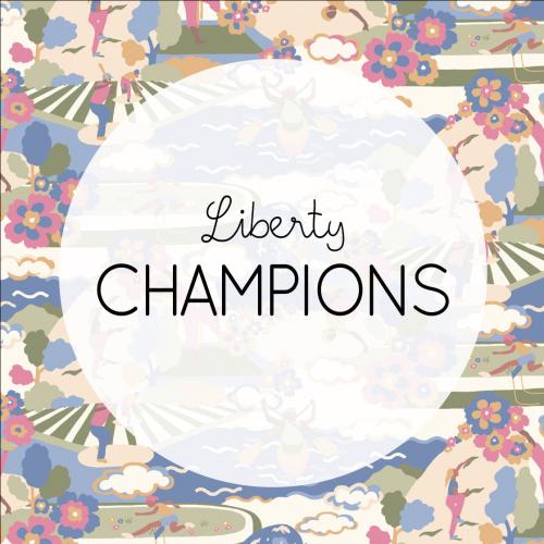 Liberty Champions