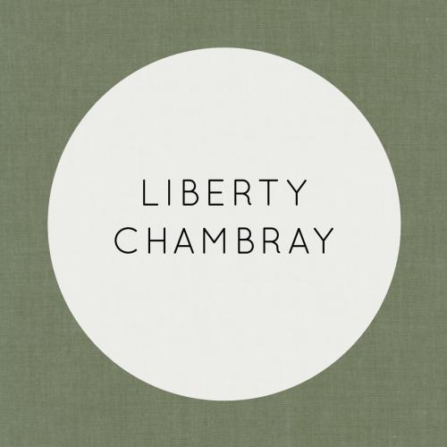 Liberty Chambray
