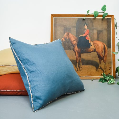 Read more about the article Introducing our NEW Liberty and Linen Floor Cushion Cover Kits!