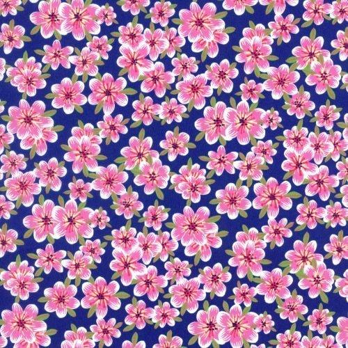 Oriental Blossom Y