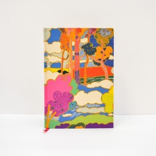 Liberty Journal – Prospect Road