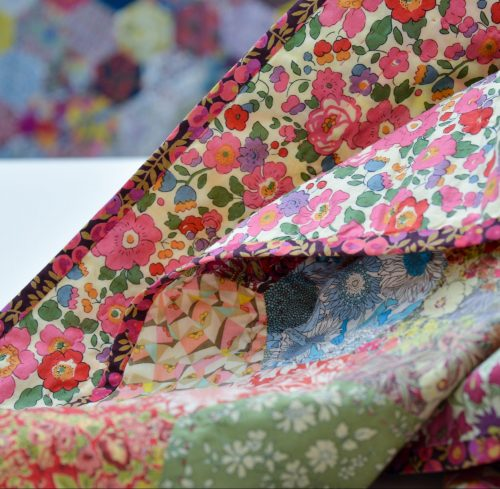 Read more about the article Adding Binding to Your Quilt