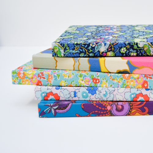 Liberty Journals – Wholesale
