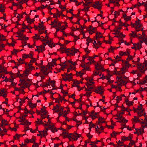 Wiltshire Cranberry